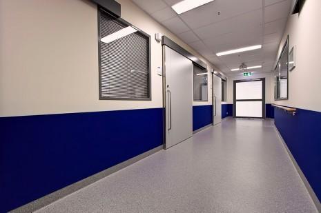 Klinikum Salzgitter 2