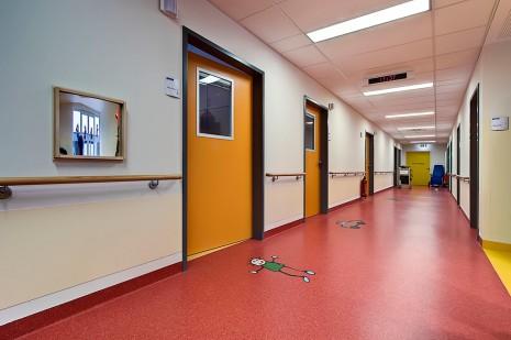 Klinikum Salzgitter 5